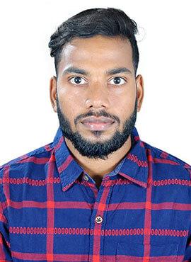 Abijit Sahu