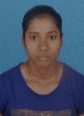 Manisha Merel