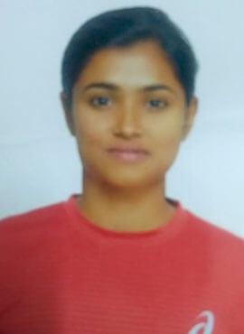 Pragyan Prasanti Sahu