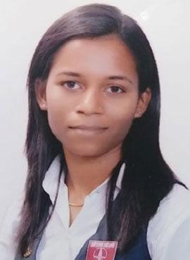 Jauna Murmu